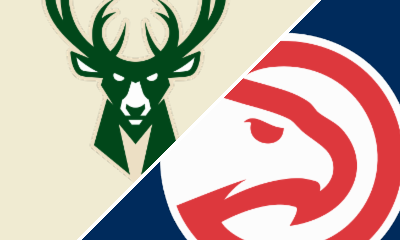 How the Hawks will fare against Bucks with Young injured?