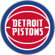 Detroit Pistons win top lottery pick for the 2021 NBA draft
