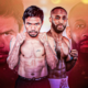 Pacquiao possibly to retire after Ugas fight